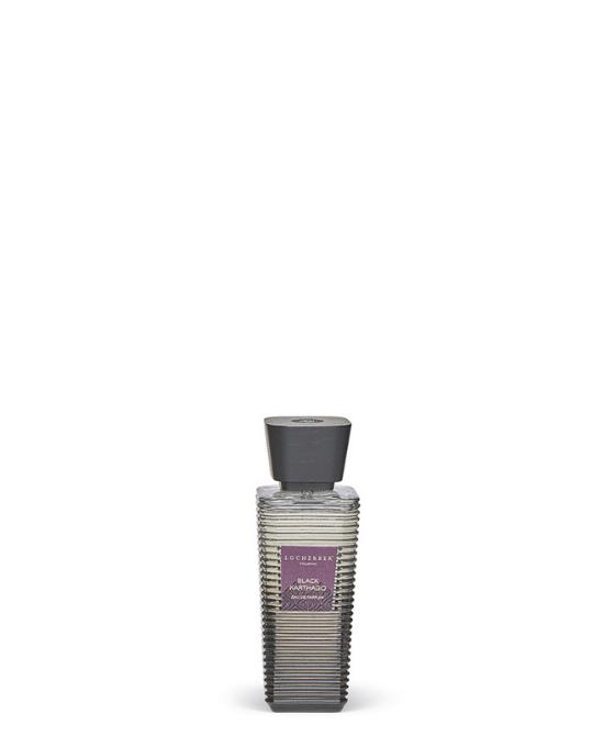 Eau de Parfum Black Karthago 100 ml - keintegratore.com