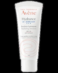 Eau Thermale Avene Hydrance UV Leggera Emulsione Idratante SPF30 40ml