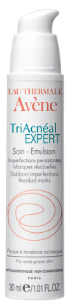 EAU THERMALE AVENE TRIACNEAL EXPERT 30 ML - Farmacia Centrale Dr. Monteleone Adriano
