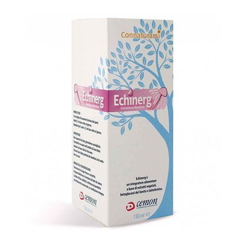 ECHINERG 150 ML - Farmacento