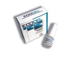 Difa Cooper Ecocel Lacca Ungueale 3,3ml - Farmacia33
