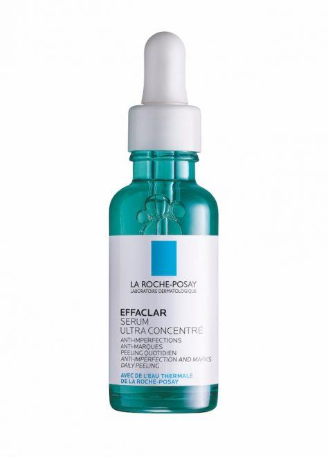 EFFACLAR SIERO 30 ML - FARMAPRIME