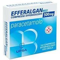 EFFERALGANMED*16CPR EFF 500MG - FARMACIABORRELLI.IT