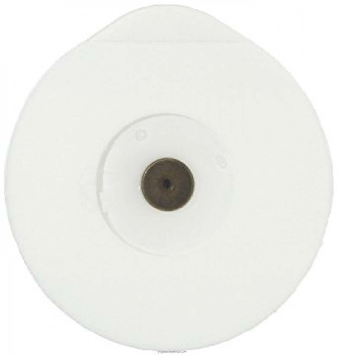 Elettrodo per ECG Monouso Ovale 48 X 50mm 50 Pezzi - Arcafarma.it