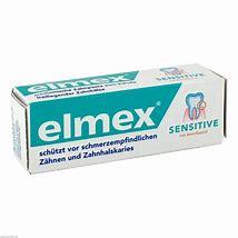 ELMEX SENSITIVE PROFESSIONAL 20 ML - Farmaunclick.it
