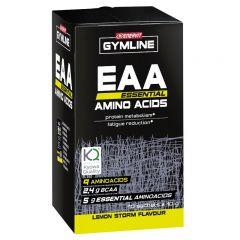 ENERVIT GYMLINE EAA ESSENT AMINOA 10 G - Spacefarma.it