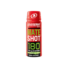 ENERVIT MATE SHOT  - Spacefarma.it