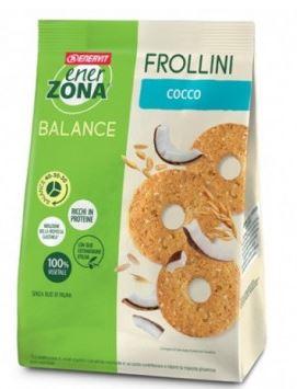 prodotti Alimenti Speciali
