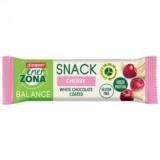 ENERZONA SNACK CHERRY 33 G - Farmafamily.it