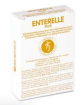 ENTERELLE PLUS 24 BUSTINE STICKPACK - Farmaciacarpediem.it