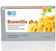 EOS BOSWELLIA PH S 30CPR - FarmaHub.it