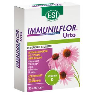 ESI IMMUNILFLOR URTO - Farmaedo.it