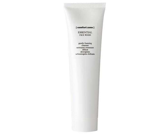 Comfort Zone Essential Face Wash Detergente Schiumogeno 150 ml - Farmacielo