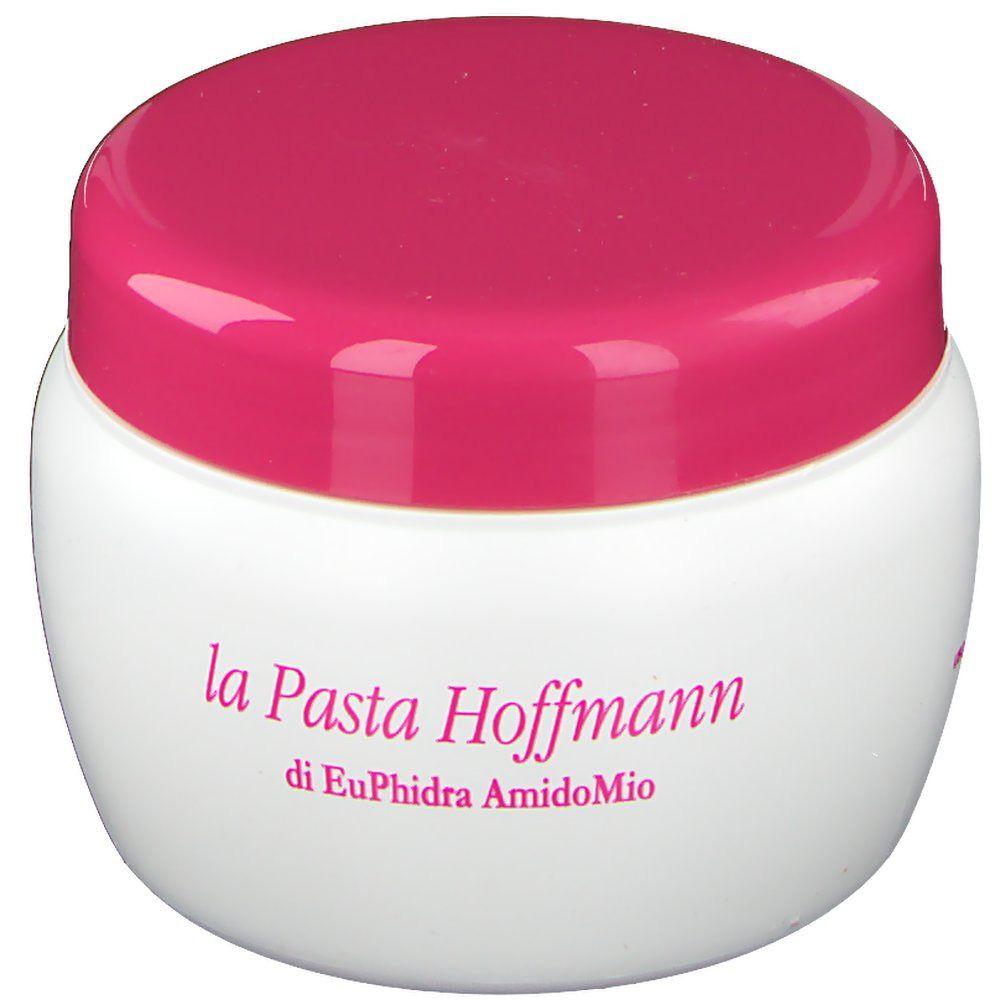 EUPHIDRA AMIDOMIO HOFMANN 300 G - Farmacia Castel del Monte