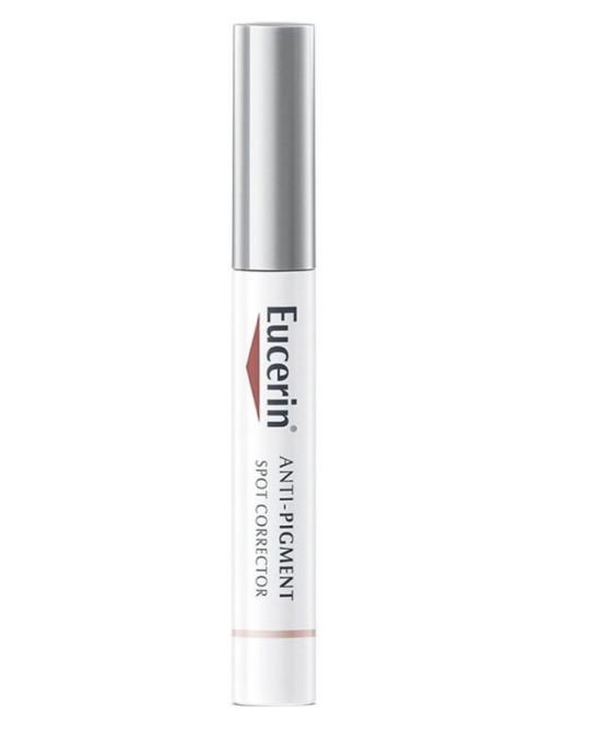 EUCERIN ANTI-PIGMENT CORRECTOR - Farmaci.me