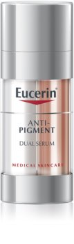 EUCERIN ANTI-PIGMENT DUAL SERUM 30 ML - Farmabaleno
