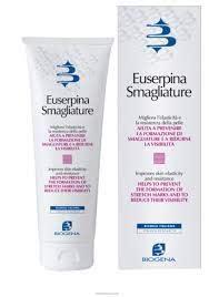EUSERPINA SMAGLIATURE 250ML - Speedyfarma.it