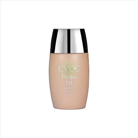 EVOC BB CREAM HYDRA 03 SCURO - Farmaconvenienza.it