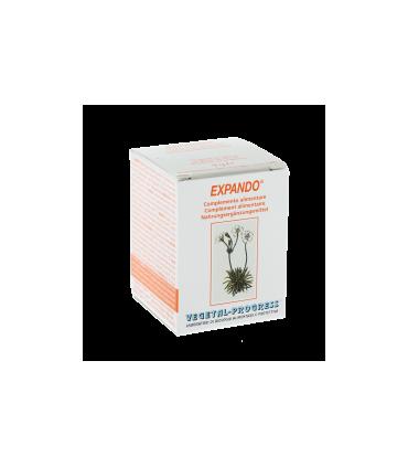 EXPANDO 30 CAPSULE - DrStebe