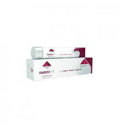 FAIREST RT CREMA GEL 75 G - Farmacia Castel del Monte