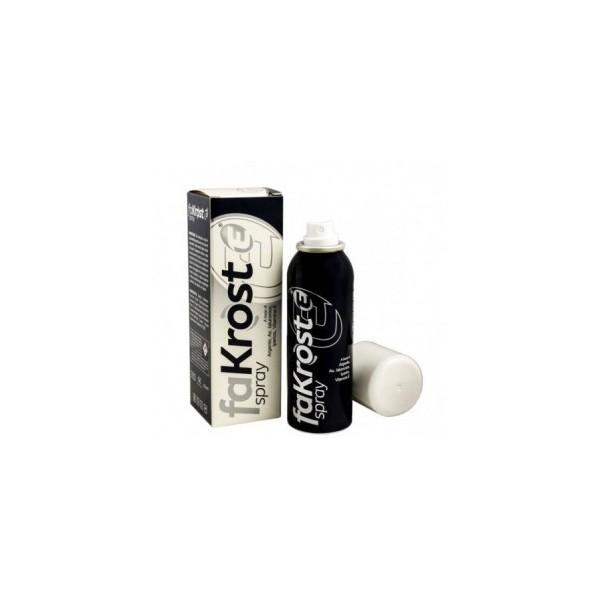 Farkost E Spray Crioterapico 125ml - Sempredisponibile.it