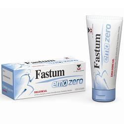 FASTUM EMAZERO PROMO 2019 IT CP 100 ML - Farmafamily.it