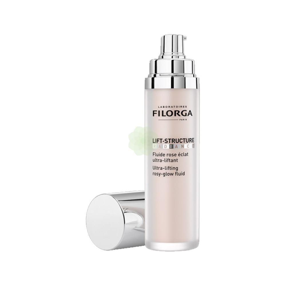 FILORGA LIFT STRUCTURE RADIANCE 50 ML - farmaciafalquigolfoparadiso.it