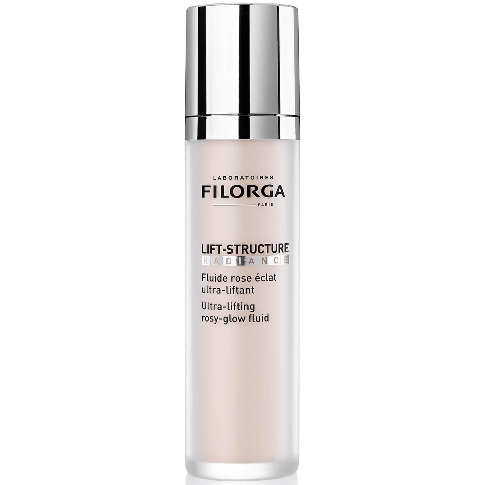 FILORGA LIFT STRUCTURE RADIANCE 50 ML - Nowfarma.it