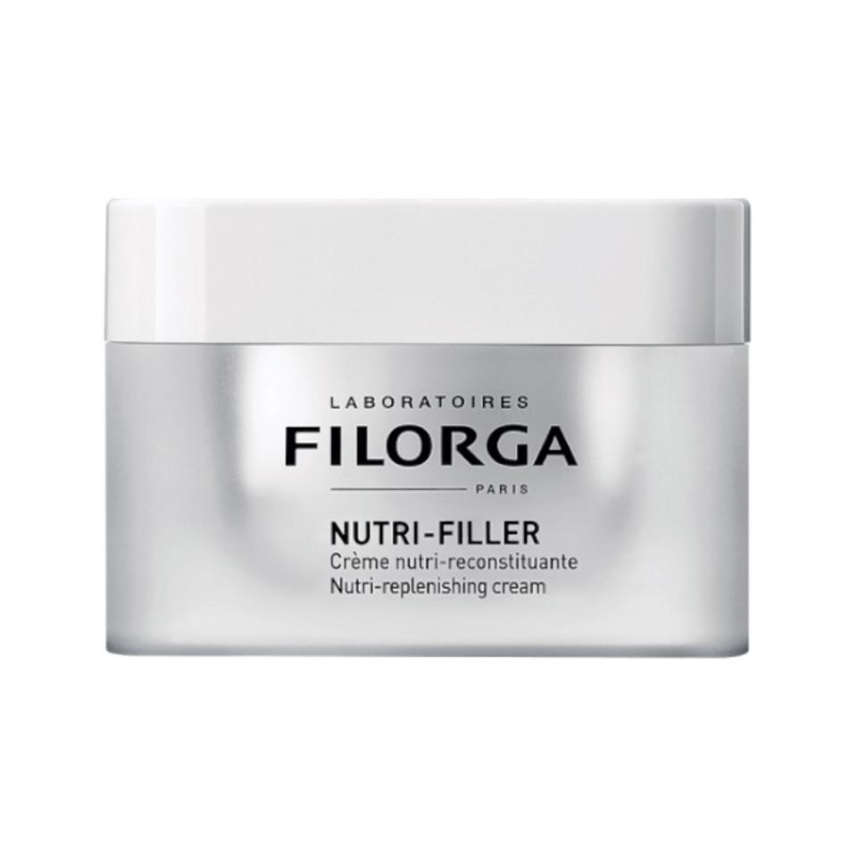 FILORGA NUTRI FILLER CREME 50 ML - Nowfarma.it