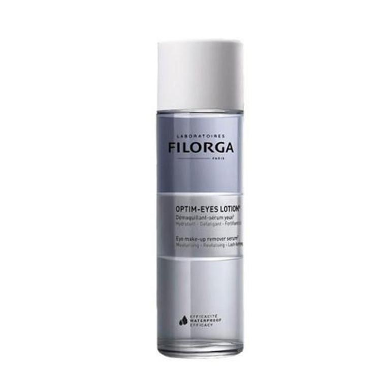 FILORGA OPTIM EYES LOTION 110 ML - Nowfarma.it