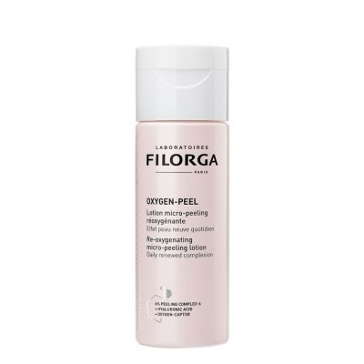 FILORGA OXYGEN PEEL 150 ML - Nowfarma.it