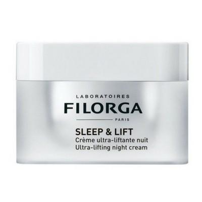 FILORGA SLEEP&LIFT 50 ML STD - Nowfarma.it