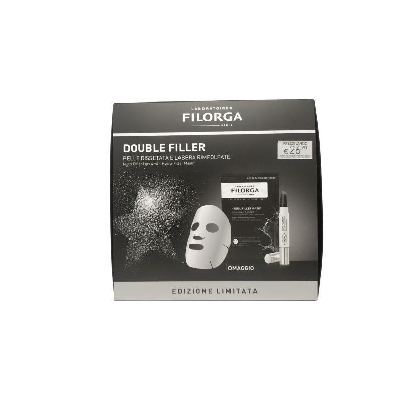 FILORGA SUPER FILLER - La farmacia digitale