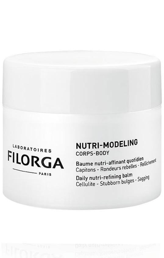 FILORGA SVR NUTRI MODELING 200 ML - Farmaci.me