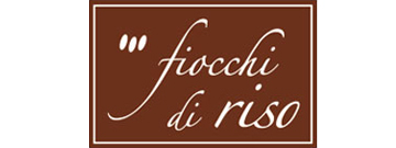 Fiocchi di Riso Talco Non Talco Roll-On  - Arcafarma.it