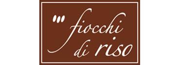 Fiocchi di Riso Talco Non Talco Spray 100ml - Arcafarma.it