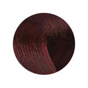 Frais Monde Tinta Capelli Biondo Scuro Rosso Irisee 125ml - Sempredisponibile.it