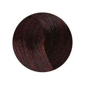 Frais Monde Tinta Capelli Castano Chiaro Rosso Irisee 125ml - Sempredisponibile.it