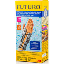 FUTURO TUTORE PER POLSO DESTRO S/M - Farmawing
