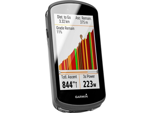 Garmin 1030 Plus  - Farmaconvenienza.it