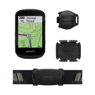 Garmin 530 Bundle  - Farmaconvenienza.it