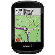 Garmin Edge 830 - Farmaconvenienza.it