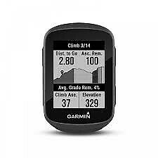 Garmin EDGE 130 Plus, GPS - Farmaconvenienza.it