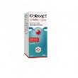GOLASEPT SEDATIVO TOSSE*150ML - Speedyfarma.it
