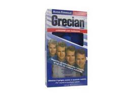 GRECIAN 2000 LOZIONE CON BALSAMO 125ML - Farmafirst.it