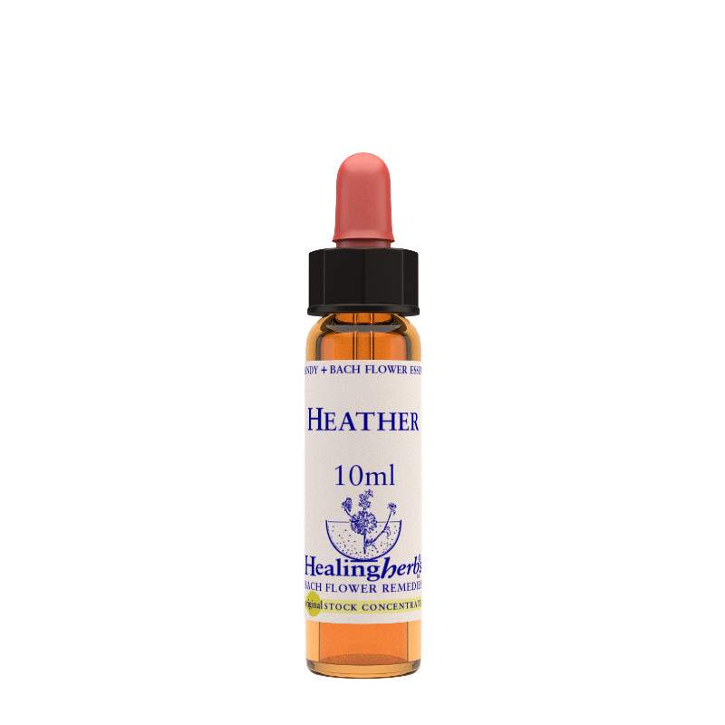 Heather Essenza 10ml - Sempredisponibile.it
