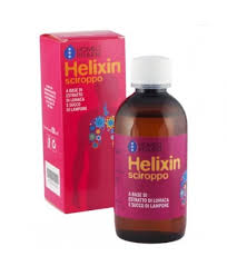 HELIXIN 250 ML - FarmaHub.it