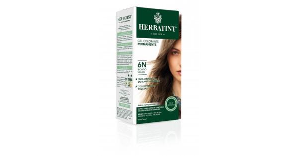 HERBATINT 3DOSI 6N 300 ML - FARMAEMPORIO