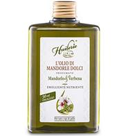 HUILERIE OLIO MANDORLE DOLCI MANDORLO/VERBENA 300 ML - Farmacia Massaro