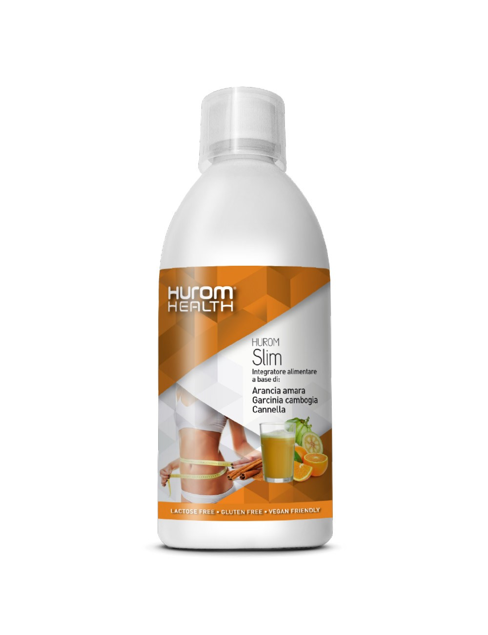 Hurom Slim 500ml - Sempredisponibile.it